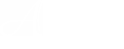 Apostolic Christian Church Nazarene